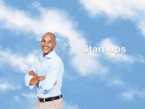 winweb-start-ups